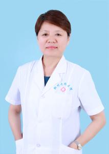 申孟平 副院长兼儿科系主任 主任医师00.jpg